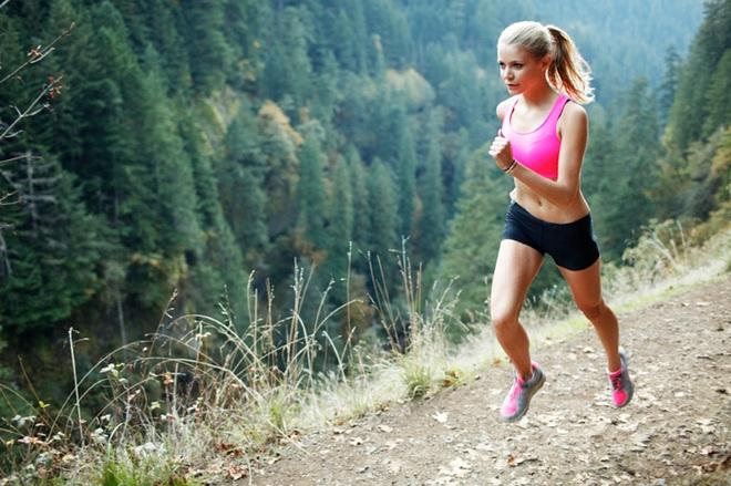 Chạy bộ giảm cân: có 6 tips bạn cần thuộc nằm lòng để đạt hiệu quả nhanh hơn - ảnh 2