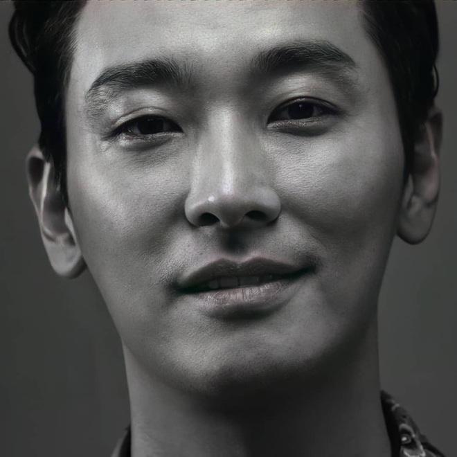 Knet phát sốt vì Điên nữ Seo Ye Ji đóng quảng cáo với Thái tử Joo Ji Hoon, sống mũi sắc lẹm của cặp đôi đúng là cực phẩm - ảnh 8