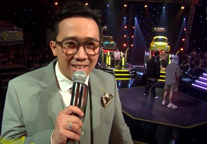 Được xếp làm trùm cuối trong tập 9 Rap Việt, Tage và Gừng sẽ có màn song kiếm hợp bích bùng nổ nhất đội Suboi? - ảnh 4