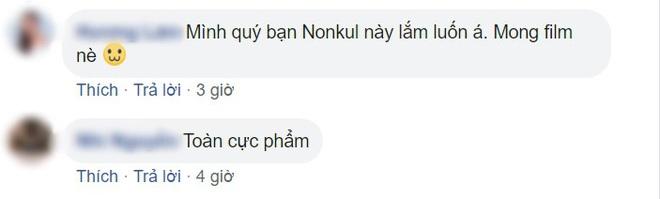 Baifern Pimchanok chốt đơn phim mới với Thiên Tài Bất Hảo Nonkul, xứ Thái sắp có cú hít phòng vé? - ảnh 7
