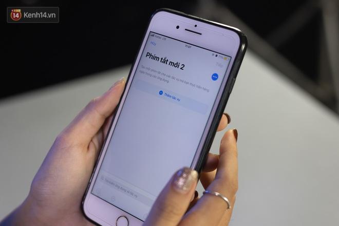 Bảo mật kiểu gây lú trên iPhone với iOS 14, ai có nhiều thông tin bí mật, nhạy cảm... phải học ngay! - ảnh 2