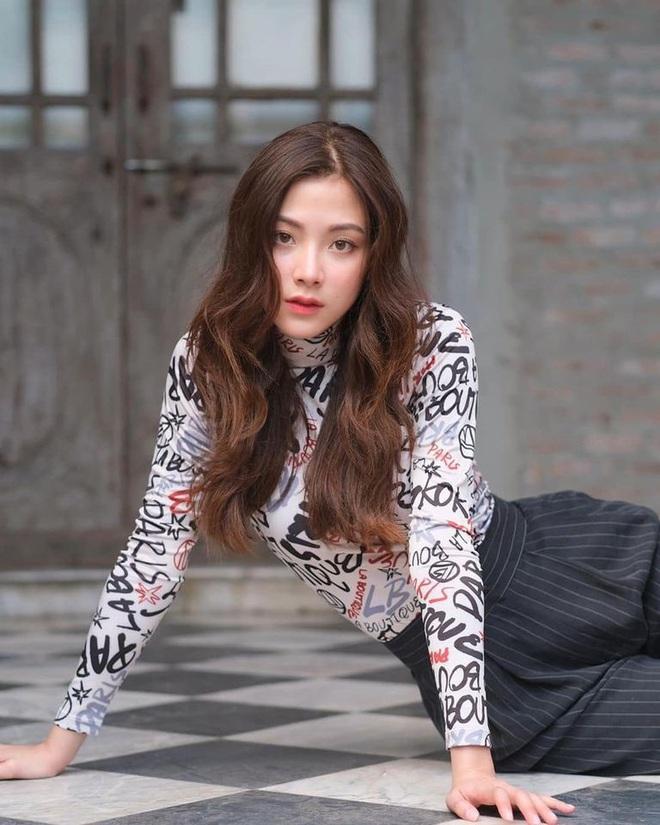 Baifern Pimchanok chốt đơn phim mới với Thiên Tài Bất Hảo Nonkul, xứ Thái sắp có cú hít phòng vé? - ảnh 3