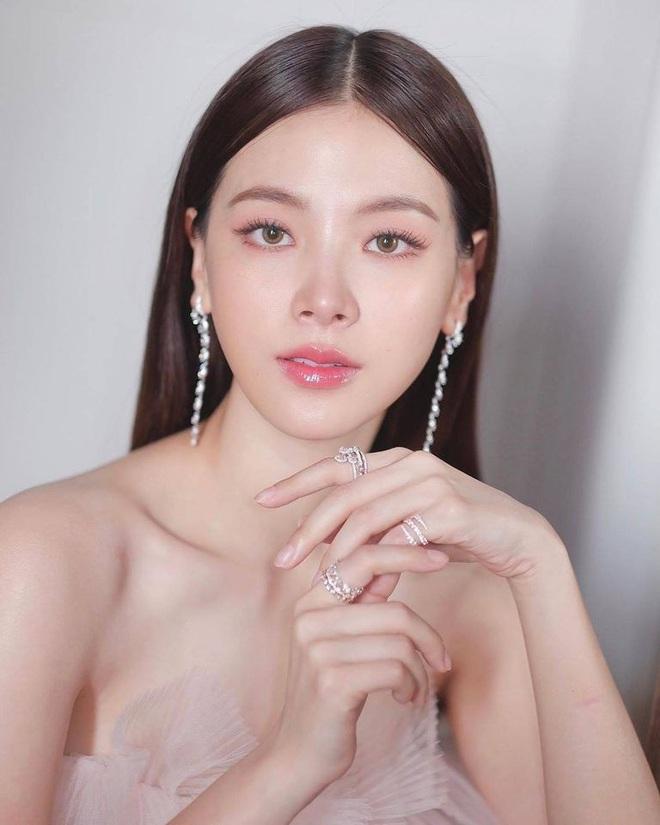 Baifern Pimchanok chốt đơn phim mới với Thiên Tài Bất Hảo Nonkul, xứ Thái sắp có cú hít phòng vé? - ảnh 9