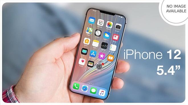 iPhone 12 mini sẽ khiến bạn thất vọng khi có cấu hình thấp nhưng giá bán lại trên trời - Ảnh 2.