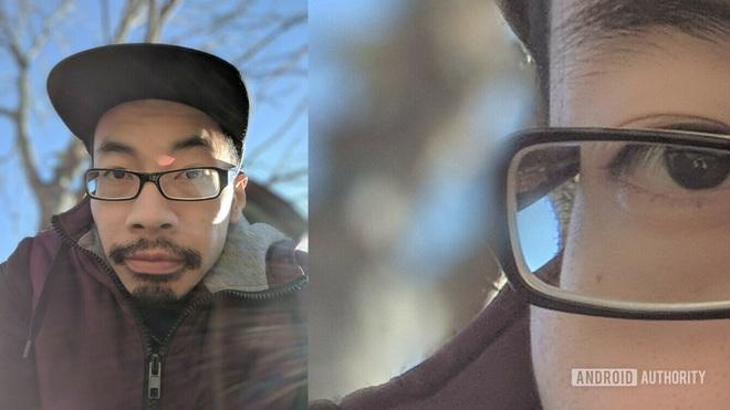 Những điều cần nhớ để chụp ảnh chân dung sống ảo hút triệu like - Ảnh 2.