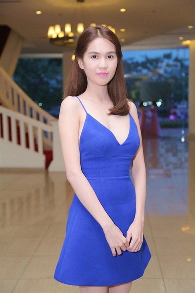 Chẳng riêng người thường, sao Việt cũng đầy lần mắc lỗi làm đẹp khi đi ăn cưới: Cô bới tóc quá khổ, cô makeup gây giật mình - ảnh 10