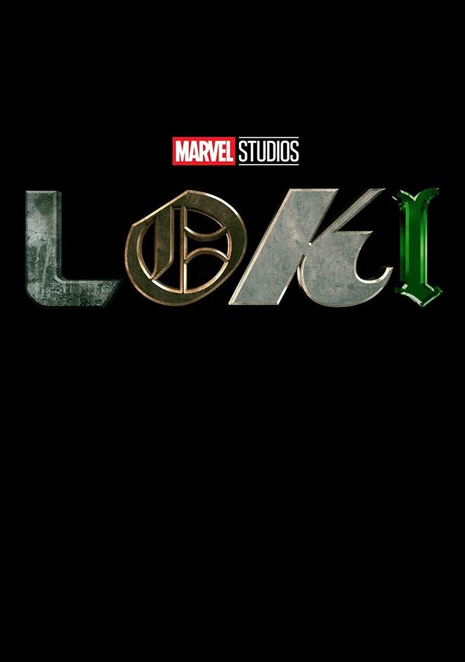 """5 nước đi của Marvel bị """"chúng chửi"""": Bucky hụt nhiệm kì Đội Trưởng Mỹ mới, """"Nhện nhọ"""" dựa hơi Người Sắt quá đà - Ảnh 6."""
