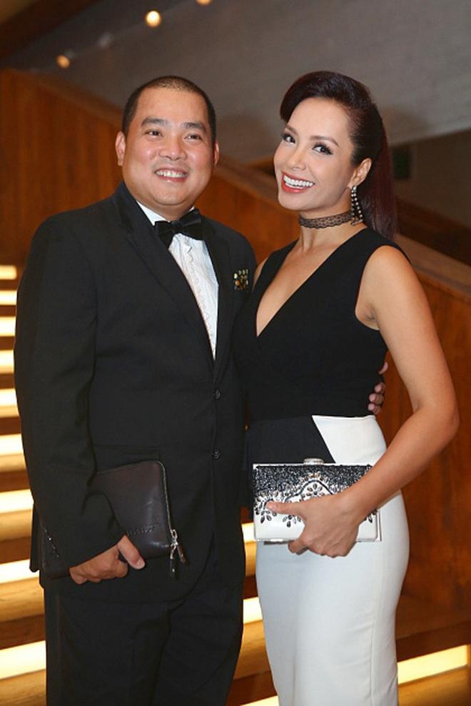 Chẳng riêng người thường, sao Việt cũng đầy lần mắc lỗi làm đẹp khi đi ăn cưới: Cô bới tóc quá khổ, cô makeup gây giật mình - ảnh 6
