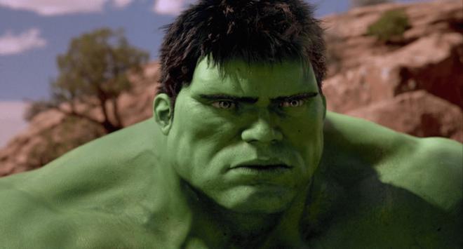 5 nhân vật bị kỹ xảo dìm tả tơi: Hulk thời nào cũng dính chấu, siêu phản diện Harry Potter chả khác gì tượng đất - ảnh 4