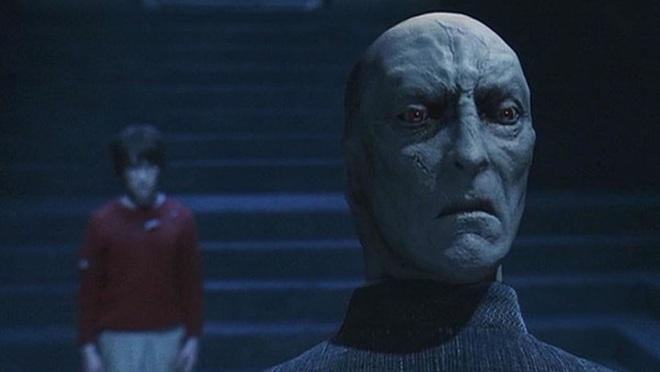 5 nhân vật bị kỹ xảo dìm tả tơi: Hulk thời nào cũng dính chấu, siêu phản diện Harry Potter chả khác gì tượng đất - ảnh 14