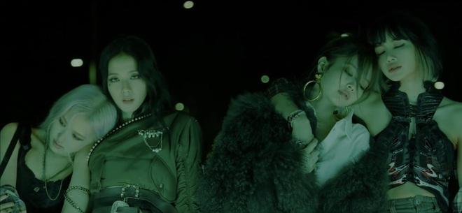 Mổ xẻ tracklist của BLACKPINK: Jisoo và Jennie tham gia trong khi có bài vắng bóng Teddy, Cardi B đã góp giọng còn viết lời cùng ekip khủng - ảnh 1