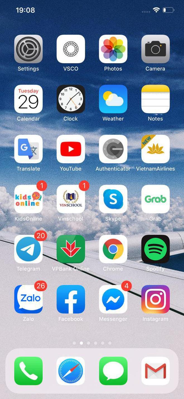 Cộng đồng mạng xôn xao vì MobiFone gặp lỗi mất mạng 3G, 4G - ảnh 2