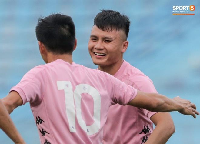 Quang Hải và cơ hội vàng giải vận hạn, dứt cơn khủng hoảng trong ngày bóng đá Việt trở lại - ảnh 2