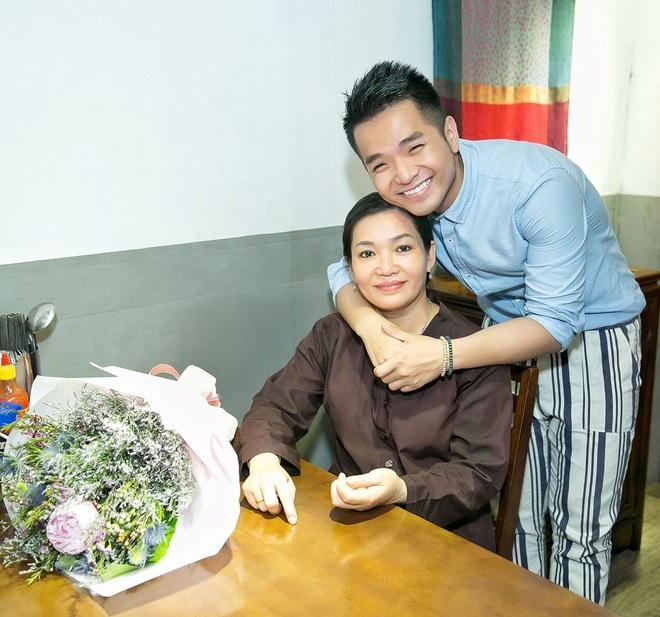 3 quán chay đình đám nhất của dàn sao Việt: Liên tục mở chi nhánh khắp Sài Gòn, khách đến không chỉ vì cái mác nghệ sĩ - Ảnh 9.