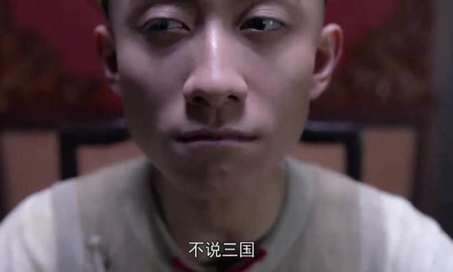 """Lộc Đỉnh Ký 2020 mở màn bết bát vì """"tra nam"""" Trương Nhất Sơn và loạt biểu cảm dọa người chẳng thua gì Angela Baby năm xưa - Ảnh 2."""