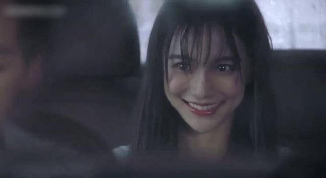 """Lộc Đỉnh Ký 2020 mở màn bết bát vì """"tra nam"""" Trương Nhất Sơn và loạt biểu cảm dọa người chẳng thua gì Angela Baby năm xưa - Ảnh 3."""