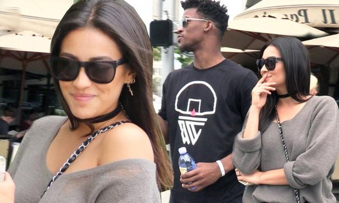 Team qua đường bắt gặp Selena Gomez hẹn hò cùng sao bóng rổ: Dân tình phát cuồng, nhao nhao đòi bằng chứng xác thực mới chịu tin - ảnh 7