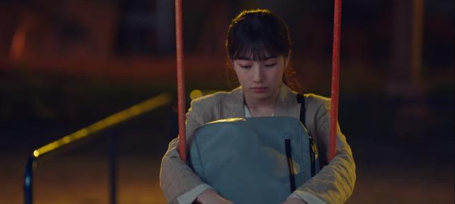 Giải mã 4 chi tiết ẩn ở Start Up: Tổ chim xuất hiện lần hai là lúc thuyền Suzy - Kim Seon Ho chính thức tanh bành? - ảnh 2