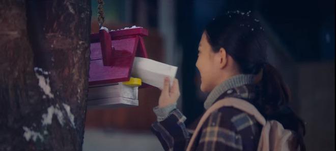 Giải mã 4 chi tiết ẩn ở Start Up: Tổ chim xuất hiện lần hai là lúc thuyền Suzy - Kim Seon Ho chính thức tanh bành? - ảnh 19
