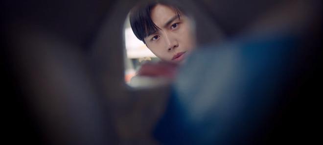Giải mã 4 chi tiết ẩn ở Start Up: Tổ chim xuất hiện lần hai là lúc thuyền Suzy - Kim Seon Ho chính thức tanh bành? - ảnh 22