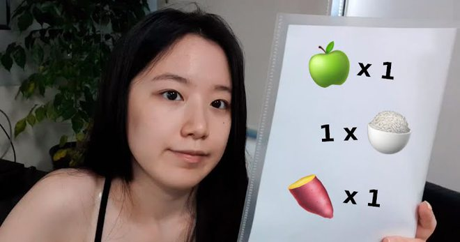 Hí hửng khoe thực đơn giảm cân mới, Shuhua (G)I-DLE khiến người hâm mộ sợ tái mặtnhưng vẫn nhất quyết rủ rê dân tình thử ngay - ảnh 7