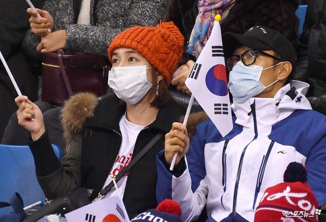 Mỹ nhân Vườn Sao Băng Lee Min Jung: Tiểu thư ngậm thìa vàng, vì yêu mà tha thứ cho chồng tài tử dính bê bối ngoại tình động trời - ảnh 22