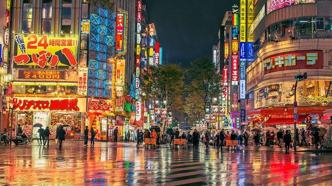 Bị phản đối rần rần, phố Nhật Bản pha-ke ở Trung Quốc lặng lẽ đóng cửa sau 2 tháng trở thành tụ điểm sống ảo của giới trẻ - ảnh 12