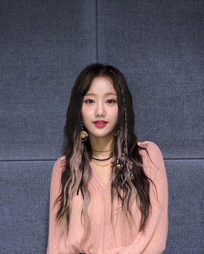 1001 gợi ý tóc tết của idol Hàn, toàn kiểu đơn giản mà lại nâng điểm phong cách ra phết! - ảnh 14