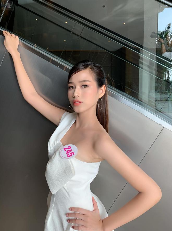 Soi ra mới thấy bí quyết để sở hữu vóc dáng nuột nà như Tân Hoa hậu Đỗ Hà chính là nhờ vào chế độ ăn Keto - ảnh 7
