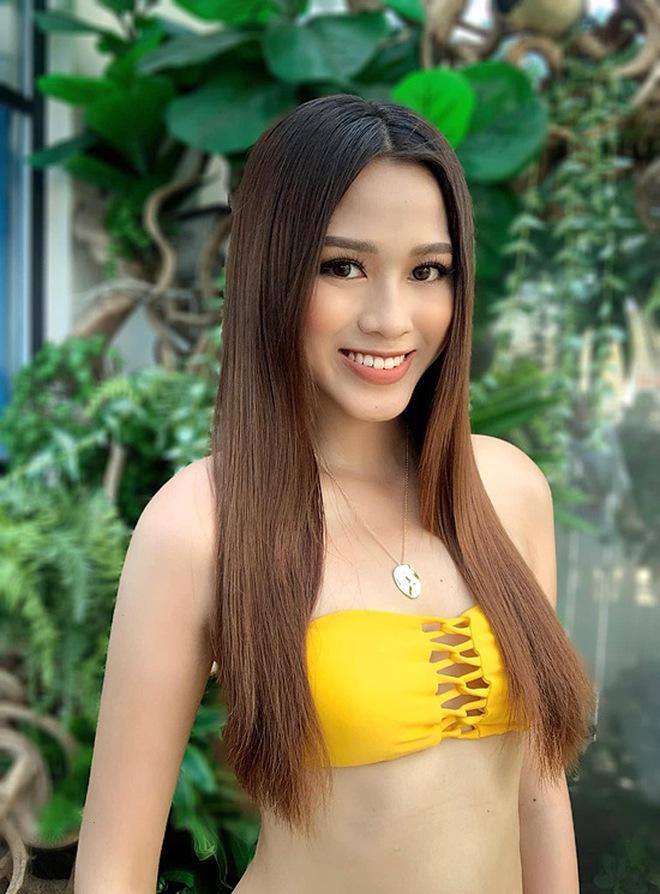 Soi ra mới thấy bí quyết để sở hữu vóc dáng nuột nà như Tân Hoa hậu Đỗ Hà chính là nhờ vào chế độ ăn Keto - ảnh 4