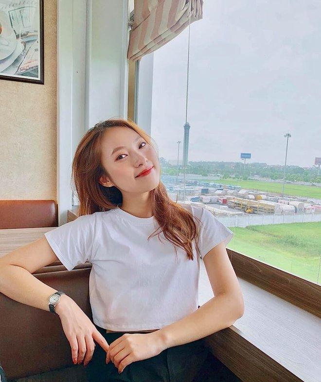 Bật mí 6 thói quen đơn giản giúp hot girl 7 thứ tiếng Khánh Vy sở hữu da đẹp dáng xinh cùng cơ thể tràn đầy năng lượng - ảnh 1