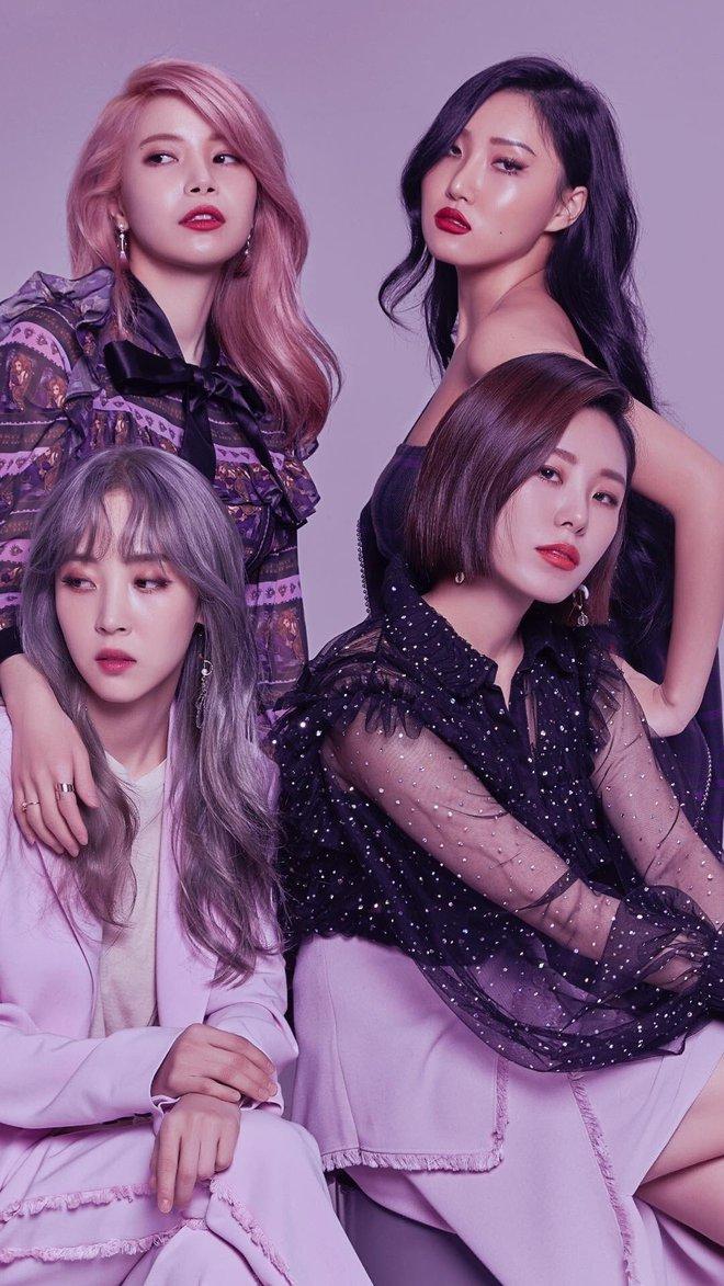 Tranh cãi 30 nhóm nhạc hot nhất Kpop: TWICE vọt lên vượt mặt BLACKPINK, IZ*ONE lọt top kệ phốt gian lận - ảnh 10
