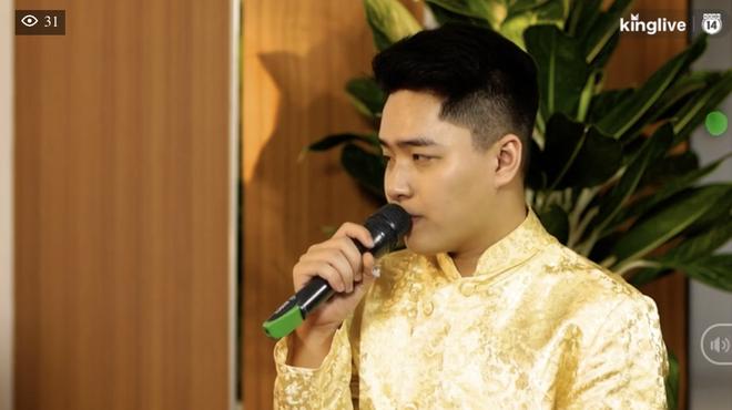Soi Show bà tám sôi nổi về màn ứng xử của top 5 Hoa hậu Việt Nam: Cô nào cũng nước đôi thế này thì... thua rồi! - ảnh 4