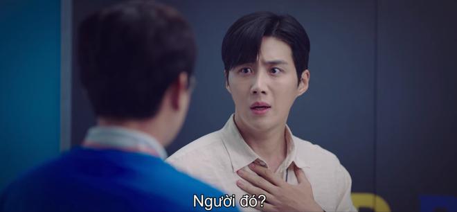 Suzy - Nam Joo Hyuk tự nguyện bán thân giá 3 tỷ, chưa gì đã chuẩn bị chia tay ở Start Up tập 11 - ảnh 1