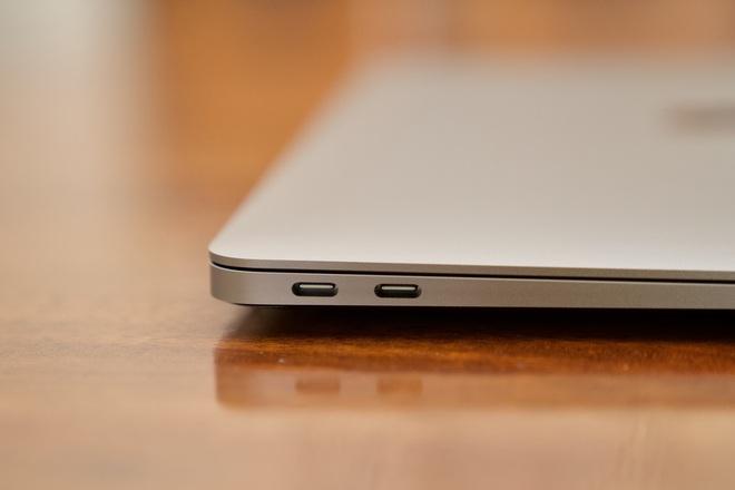 Lý do tại sao bạn không nên mua MacBook Pro M1, dù nó có tốc độ nhanh đến khó tin - ảnh 2