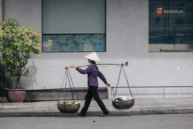 Hồ ở Hà Nội: Không chỉ là cảnh quan, đó còn là đời sống vật chất và tinh thần không thể thiếu của người dân Hà thành - Ảnh 4.