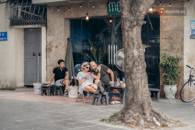 Hồ ở Hà Nội: Không chỉ là cảnh quan, đó còn là đời sống vật chất và tinh thần không thể thiếu của người dân Hà thành - Ảnh 14.