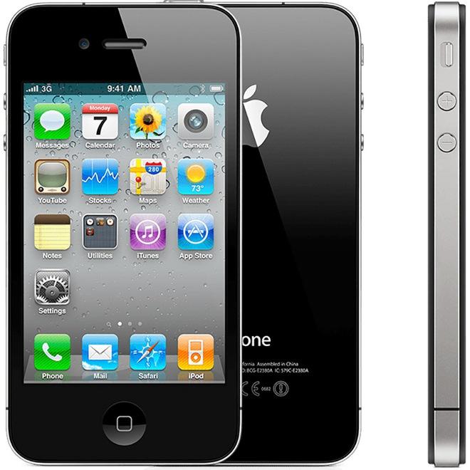 10 lý do không nên mua iPhone 12 - ảnh 3