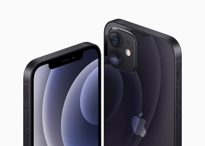 10 lý do không nên mua iPhone 12 - ảnh 4