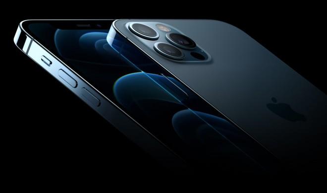 iPhone 12 Pro Max đang rất hot, nhưng không nên mua ở thời điểm này! - ảnh 3