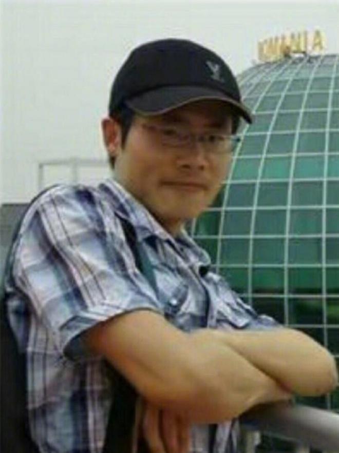Sát hại nữ sinh 19 tuổi, giảng viên đại học bị kết án tử nhưng quá khứ của hắn được công khai tại tòa lại gây phẫn nộ hơn - ảnh 4