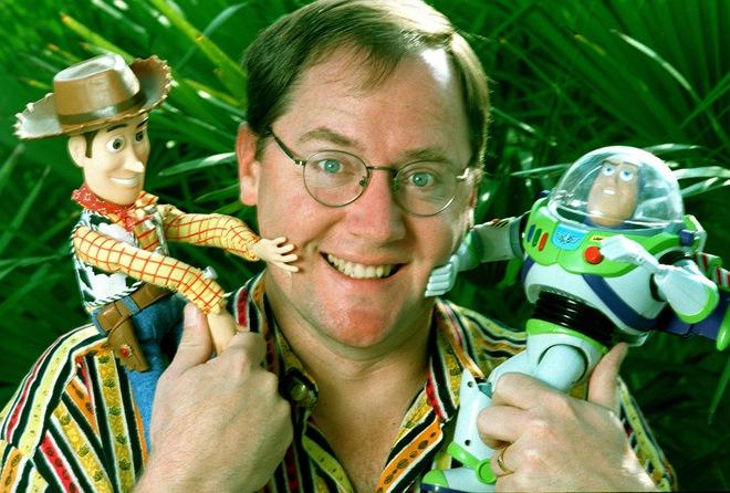 """Toy Story tròn 25 tuổi: Từ tác phẩm bị dọa xếp xó đến màn """"dằn mặt"""" Disney, thay đổi cả ngành công nghiệp hoạt hình - ảnh 6"""