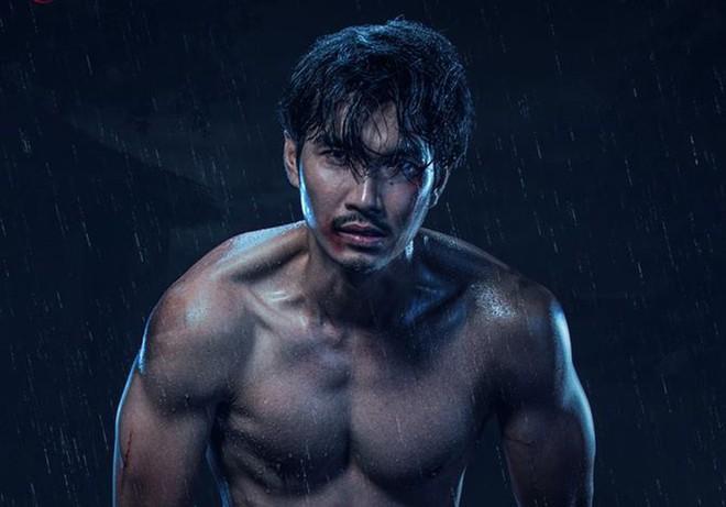 Tá hoả với Chồng Người Ta: Một tay viết lại định nghĩa LGBT, cú twist tham vọng nhất điện ảnh Việt? - ảnh 4