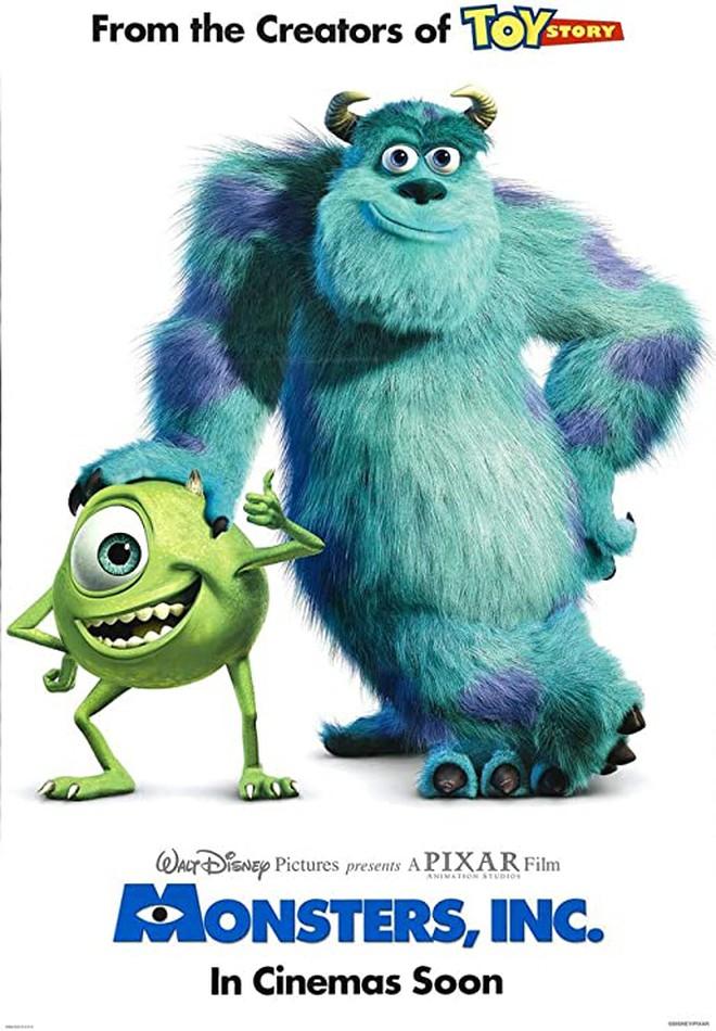"""Toy Story tròn 25 tuổi: Từ tác phẩm bị dọa xếp xó đến màn """"dằn mặt"""" Disney, thay đổi cả ngành công nghiệp hoạt hình - ảnh 4"""