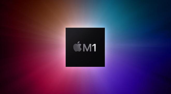 Chip M1 của Apple: Lần đặt cược cuối cùng của Steve Jobs - ảnh 3