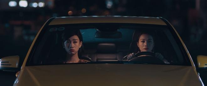 Tá hoả với Chồng Người Ta: Một tay viết lại định nghĩa LGBT, cú twist tham vọng nhất điện ảnh Việt? - ảnh 3