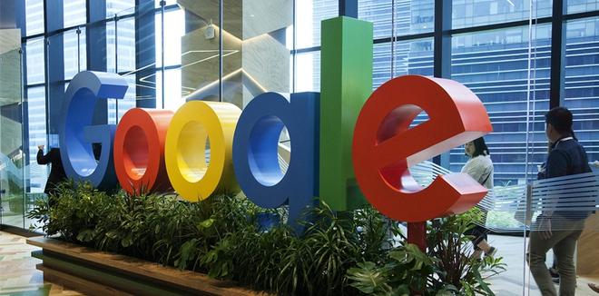 Câu hỏi tuyển dụng của Google gây hack não: Tìm quả bóng nặng nhất trong 8 quả chỉ với 2 lần cân? - ảnh 1