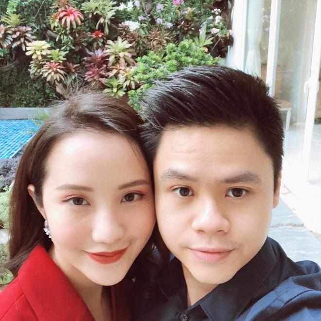 Loạt ảnh đám hỏi của thiếu gia Phan Thành và Primmy Trương chính thức được hé lộ! - Ảnh 6.