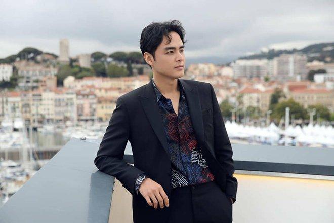 Top nghệ sĩ xứ Đài cá kiếm nhất 2020: Trương Quân Ninh bằng 1/10 năm ngoái, vợ chồng Lâm Tâm Như gây thất vọng tràn trề - ảnh 2