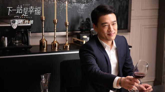 Top nghệ sĩ xứ Đài cá kiếm nhất 2020: Trương Quân Ninh bằng 1/10 năm ngoái, vợ chồng Lâm Tâm Như gây thất vọng tràn trề - ảnh 4